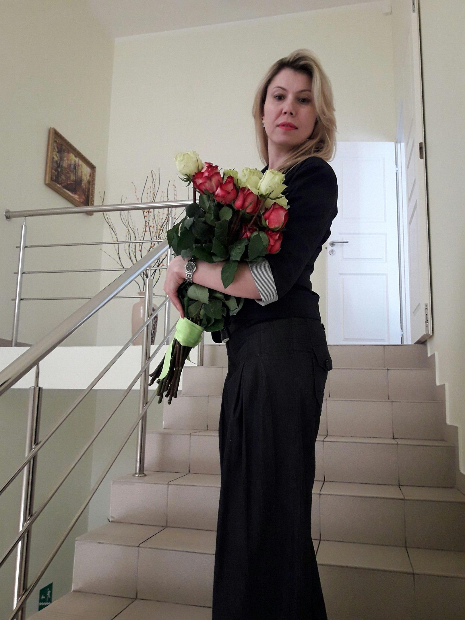 "Замена лобового стекла рено логан - Журнал ""Автопарк"""